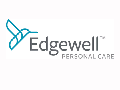 Improving Edgewell's marketing effectiveness