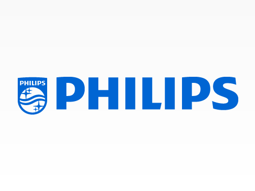 Optimizing product range extension for Philips