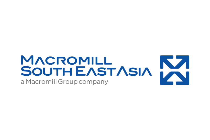 Macromill, Inc. acquires Southeast Asian Marketing Research firm, W&S Holdings Co., Ltd.