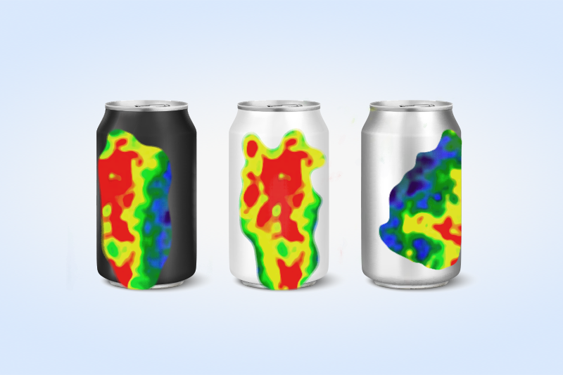 Case study: How Asahi Breweries used a sophisticated approach of EEG and eye-tracking for pack design renewal