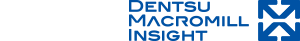 Dentsu Macromill Insight, Inc.